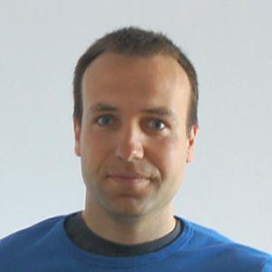 Nikola Obreshkov