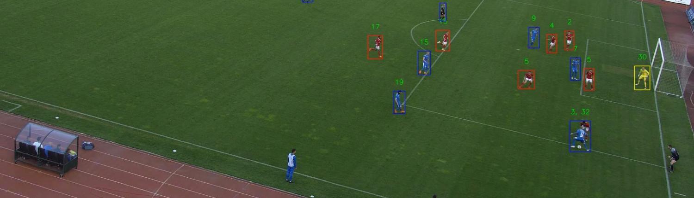 CSKA-Sofia vs Levski tracking